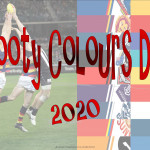 Event Poster - Footy Colours - 2020 - no date