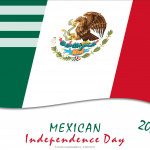 Event Poster - Mexican Ind Day - 2020 - fillable