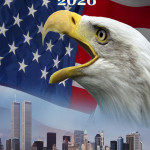 Event Poster - Patriot Day - 2020 - no date